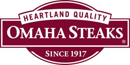 Omaha Steaks, NEAD sponsor