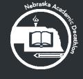 Nebraska Academic Decathlon