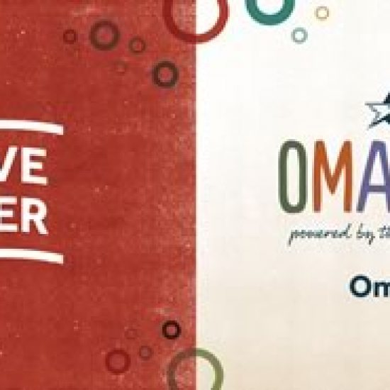 Omaha Gives 2017